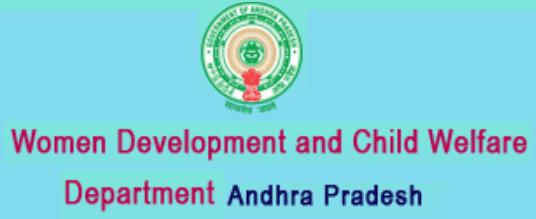 Andhra Pradesh Anganwadi Recruitment