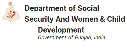 Punjab Anganwadi Recruitment